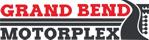 Grand Bend Motorplex Pre-Sales Logo